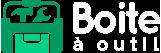 boite a outil logo 2